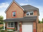 """Thumbnail to rent in """"Derwent"""" at Harland Way, Cottingham"""