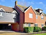 Thumbnail for sale in White House Place, Worthing, West Sussex