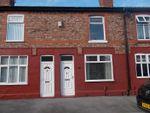 Thumbnail to rent in Hughes Street, Latchford, Warrington