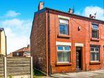 Thumbnail for sale in Flint Street, Droylsden, Manchester