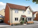 """Thumbnail to rent in """"The Keswick"""" at Wetherden Road, Elmswell, Bury St. Edmunds"""
