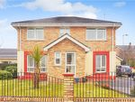 Thumbnail to rent in Danton Manor, Strabane