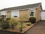 Thumbnail to rent in Torcross Way, Parkside Grange, Cramlington