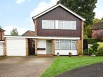 Thumbnail for sale in Kelvin Crescent, Harrow, Middlesex