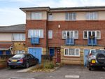 Thumbnail for sale in Heron Drive, Finsbury Park, London