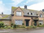 Property history Hildesley Court, East Ilsley, Newbury RG20