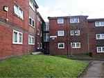 Thumbnail to rent in Henshaw Street, Oldham