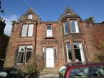 Thumbnail for sale in Moffat Road, Dumfries