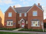 Thumbnail to rent in Joseph Arch Road, Wellesbourne, Warwick