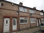 Thumbnail to rent in Kepler Street, Liverpool