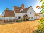 Thumbnail for sale in Widford Road, Hunsdon, Ware