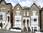 Thumbnail for sale in Rockmount Road, London