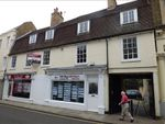 Thumbnail to rent in Suites A, B, C & D, 90/91 High Street, Huntingdon, Cambs