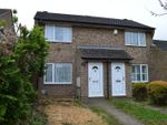 Thumbnail for sale in Ludlow Close, Northampton