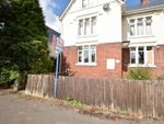 Thumbnail to rent in Jenner Road, Barry
