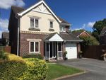Thumbnail for sale in Magnis Close, Credenhill, Hereford