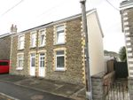 Thumbnail for sale in Penywern Road, Clydach, Swansea, City And County Of Swansea.