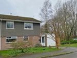 Thumbnail for sale in Thames Mead, Crowmarsh Gifford, Wallingford