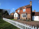 Thumbnail for sale in Hop Pocket Close, Sissinghurst, Cranbrook, Kent