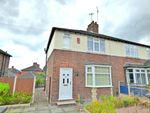Thumbnail to rent in Ashlands Road, Hartshill, Stoke On Trent