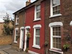Thumbnail to rent in Eastgate Terrace, Rochester