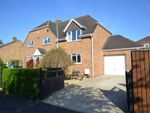 Thumbnail for sale in Nairn Way, Grimsby