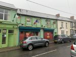 Thumbnail to rent in High Street, Gilfach Goch, Porth