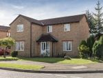 Thumbnail for sale in Russet Drive, Little Billing, Northampton