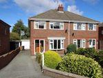Thumbnail to rent in Pen Y Bryn, Sychdyn, Flintshire