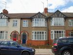 Thumbnail to rent in Ardington Road, Abington, Northampton