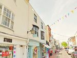 Thumbnail to rent in Bond Street, Brighton