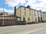Thumbnail for sale in Merthyr Road, Abergavenny