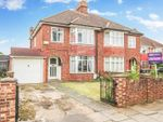 Thumbnail for sale in Wingfield Close, Bedford