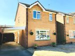 Thumbnail for sale in Stirling Close, Winsford, Cheshire