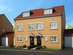 """Thumbnail to rent in """"The Oakhurst At Thornvale"""" at South View, Spennymoor"""