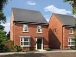 """Thumbnail to rent in """"Irving"""" at Newport Road, St. Mellons, Cardiff"""