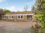 Thumbnail to rent in Ridgway, Wimbledon Village, Wimbledon