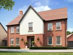 "Thumbnail to rent in ""Glidewell"" at Caistor Lane, Poringland, Norwich"