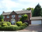 Thumbnail for sale in Ringley Road, Whitefield, Manchester