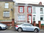 Thumbnail to rent in Cross Street, Gilfach, Bargoed, Caerphilly