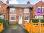 Thumbnail to rent in Saxon Street, Wrexham