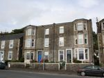 Thumbnail for sale in 6A Ardbeg Road, Isle Of Bute, Rothesay