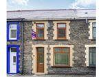 Thumbnail for sale in Bronallt Terrace Abercwmboi, Aberdare