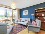 Thumbnail to rent in Brunel Mews, London