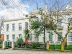 Thumbnail for sale in Falkner Square, Liverpool, Merseyside