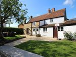 Thumbnail to rent in Kingsbury Episcopi, Somerset