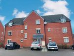 Thumbnail for sale in Knights Walk, Caerphilly