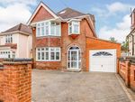 Thumbnail for sale in Leicester Road, Shirley, Southampton