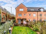 Thumbnail to rent in Mill Vale, Walbottle, Newcastle Upon Tyne