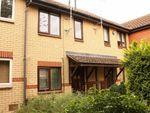 Thumbnail to rent in Pettingrew Close, Walnut Tree, Milton Keynes, Bucks